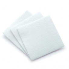 biOrb Cleaning Pads