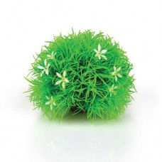 biOrb Green Flower Ball with Daisies