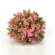 biOrb Pink Flower Ball