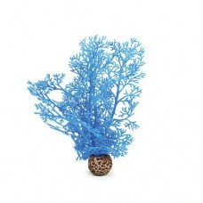 biOrb Blue Sea Fan