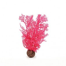 biOrb Pink Sea Fan