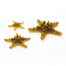biOrb Yellow Starfish Set