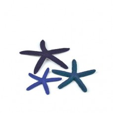 biOrb Blue Starfish Set