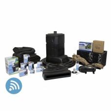 Medium Deluxe Pondless® Waterfall Kit