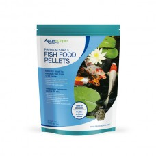 Staple Fish Food, 1.2 lb.