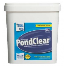 PondClear™ Bacteria Packets, 24 each