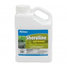 Shoreline Defense® Herbicide, 1 gallon