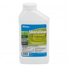 Shoreline Defense® Herbicide, 1 quart