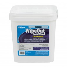 WipeOut Aquatic Herbicide, 4 oz.