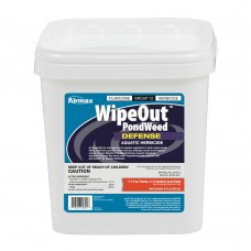 WipeOut Aquatic Herbicide, 8 oz.