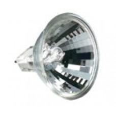 Hex Head Light Bulb, 20W