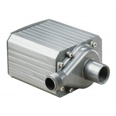 Pondmaster PM1200 Pump