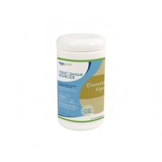 EcoBlast™, 38.4 ounce
