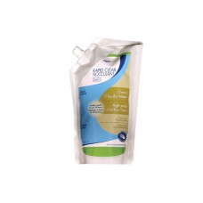 Rapid Clear Flocculent Refill Pouch, 32 ounce