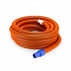 Cleanout Pump Discharge Hose