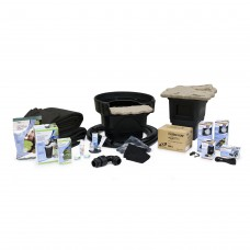 11x16 PRO-Fit® Pond Kit