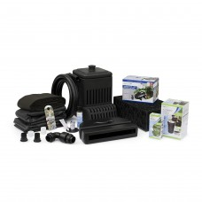 Small Pondless® Waterfall Kit
