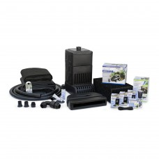 Large Pondless® Waterfall Kit