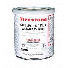 QuickPrime Plus Liner Primer