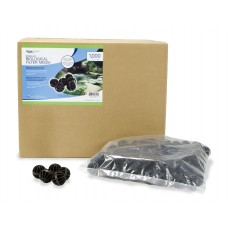 BioBalls™ 1000 pc. Contractor Pack