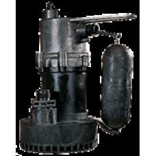 5.5-ASP Pump