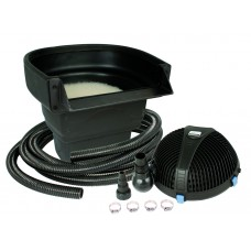 UltraKlean™ 1000 Filtration Kit