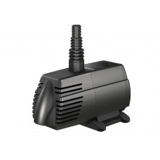 Ultra™ 2000 Pump
