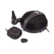 AquaForce™PRO 4000-8000 Adjustable Flow Pump