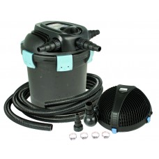 UltraKlean™ 1500 Filtration Kit
