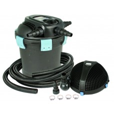 UltraKlean™ 2500 Filtration Kit