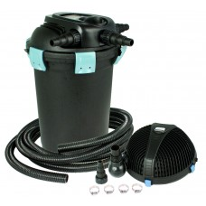 UltraKlean™ 3500 Filtration Kit