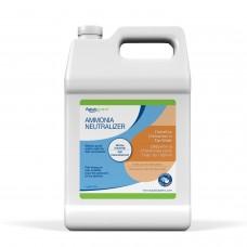 Ammonia Neutralizer, 1 gallon