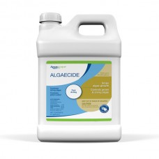 Algaecide, 2.5 gallon