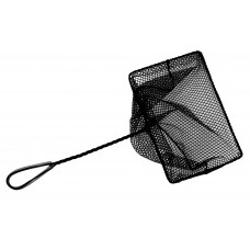 Mini Pond Net