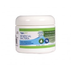 Dry Bacteria, 4.4 oz.