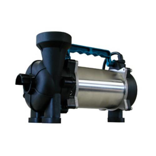 Aquascape AS4500 Pump