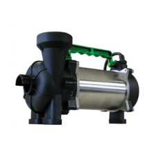 AquascapePRO® 7500 Pump