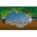 21x26 Large Pond Kit