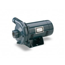 Sta-Rite JHG Pump