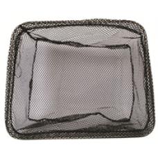 MicroSkim® Debris Net