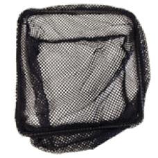 MicroSkim® Debris Net (old style)