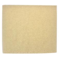 Mini Biofalls® Filter Mat