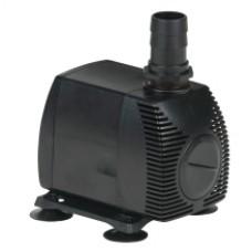 PES-1000-PW Pump