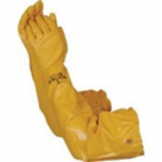 Pond Gloves