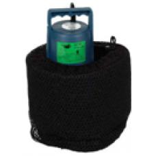 Pump Pro-Tector Filter