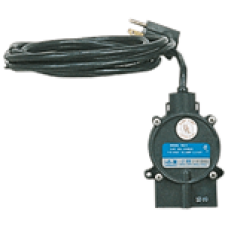 RS-5LL Float Switch