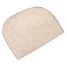 Signature Skimmer Filter Mat
