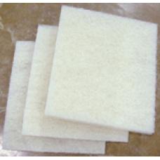 Standard & Large Skimmer Filter Mat