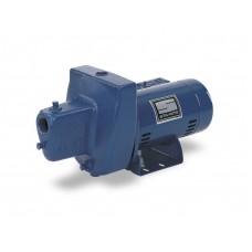 Sta-Rite SND Pump
