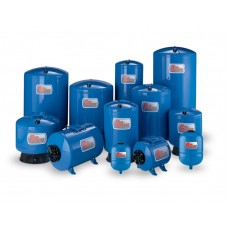 PS6-S02 Sta-Rite Pressure Tank